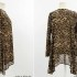 CARDIGAN LEOPARD FASHIONABLE IMPORT 2016 MODIS