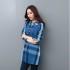 baju-atasan-biru-lengan-panjang-simple-fashion