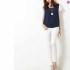 baju-wanita-korea-simple-2016-fashion