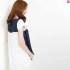 baju-wanita-korea-simple-2016-terbaru