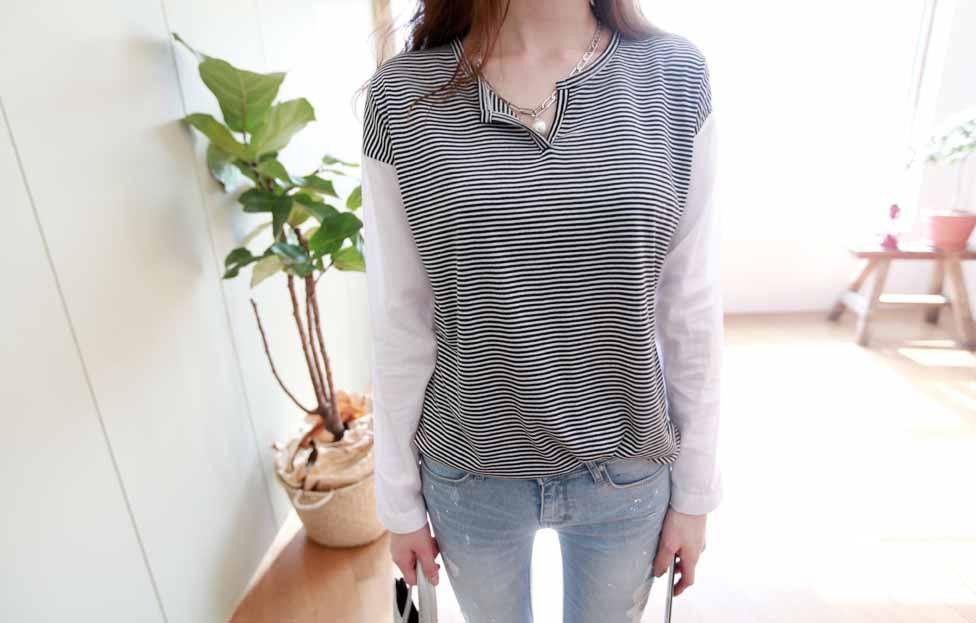blouse-casual-terbaru-import-2016-cantik