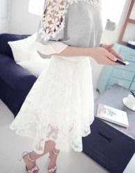 blouse-pita-cantik-modis-2016-fashion