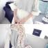 blouse-pita-cantik-modis-2016-korea