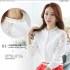 blouse-putih-lengan-panjang-terbaru-2016