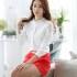 blouse-putih-lengan-panjang-terbaru-2016-modis