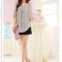 blouse-wanita-korea-modis-2016-terbaru