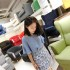 jual-blouse-simple-korea-import-2016