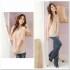 jual-blouse-wanita-korea-modis-2016