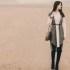 kemeja-lengan-panjang-simple-korea-2016-fashion
