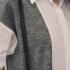 kemeja-lengan-panjang-simple-korea-2016-terbaru
