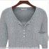 baju-atasan-wanita-simple-import-fashion