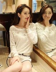 blouse-korea-motif-cantik-2016