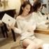 blouse-korea-motif-cantik-2016-putih