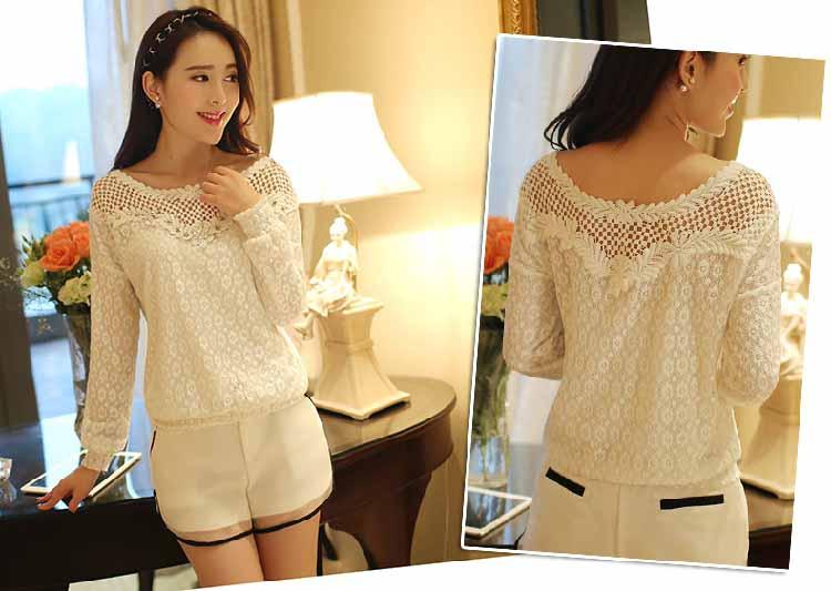 blouse-korea-motif-cantik-2016-terbaru
