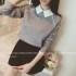 blouse-sweater-panjang-korea-cantik-2016-fashion