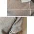 blouse-sweater-panjang-korea-cantik-2016-import