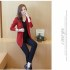 cardigan-blazer-merah-cantik-terbaru-2016