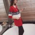 cardigan-natal-cantik-lengan-panjang-2016-fashion