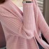 cardigan-sweater-pink-cantik-casual-2016