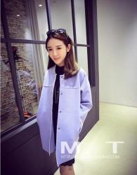 coat-wanita-korea-cantik-2015