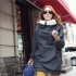 jaket-sweater-korea-cantik-modis