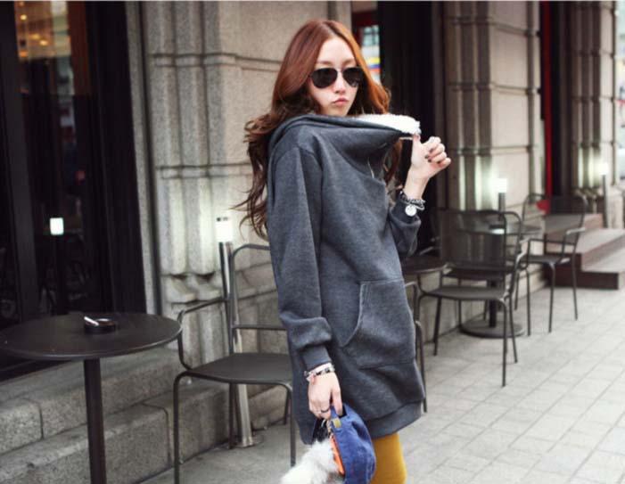 jaket-sweater-korea-cantik-modis-terbaru