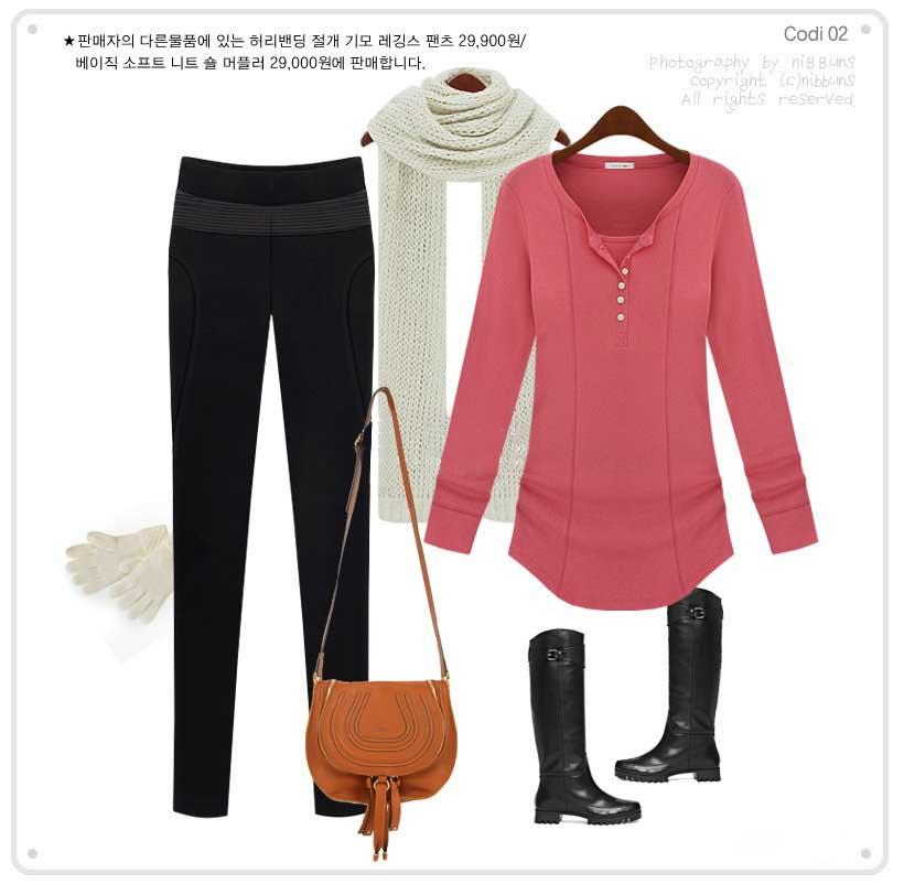 jual-baju-atasan-wanita-simple-import