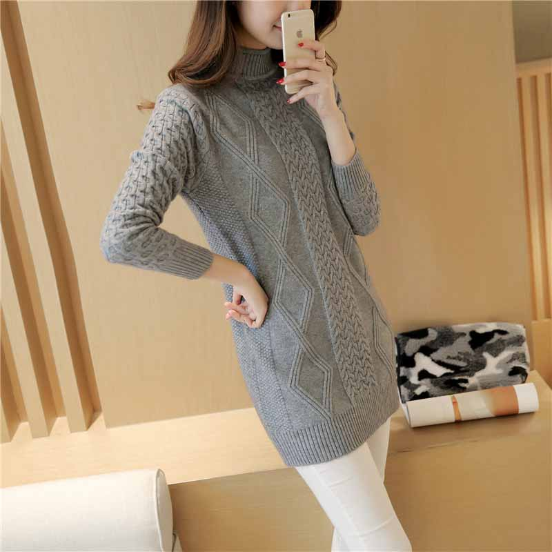 jual-baju-sweater-hangat-wanita-cantik-2016