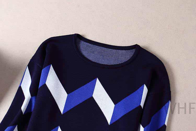 jual-baju-sweater-setelan-cantik-terbaru