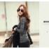 jual-baju-turtleneck-wanita-korea-simple