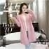 jual-cardigan-sweater-pink-cantik-casual