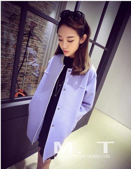 jual-coat-wanita-korea-cantik-2015