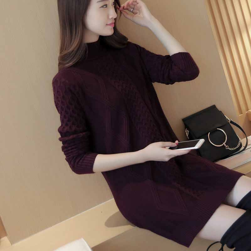 jual-sweater-korea-lengan-panjang-cantik