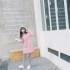 kemeja-cantik-simple-lucu-2016-korea