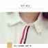 kemeja-korea-putih-lengan-panjang-import-modis