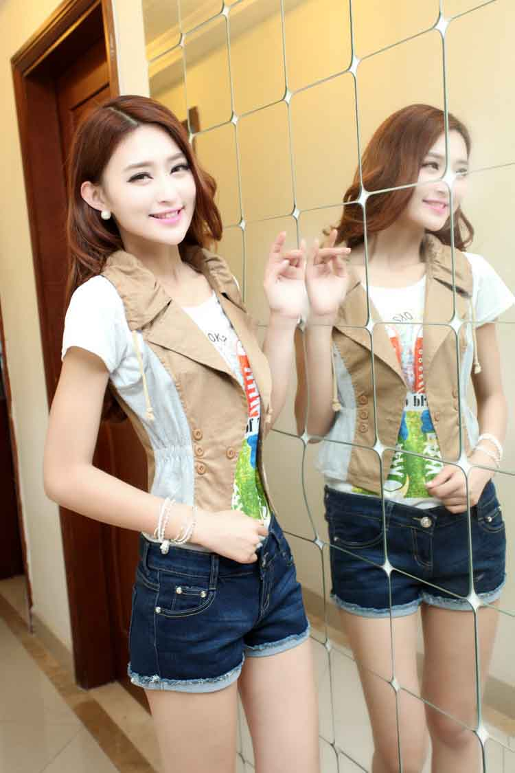 rompi-wanita-modis-korea-import-fashion