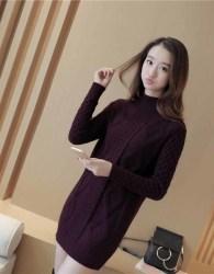 sweater-korea-lengan-panjang-cantik