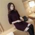 sweater-korea-lengan-panjang-cantik-fashion