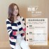 CARDIGAN LUCU IMPORT MODIS TERBARU SIMPLE