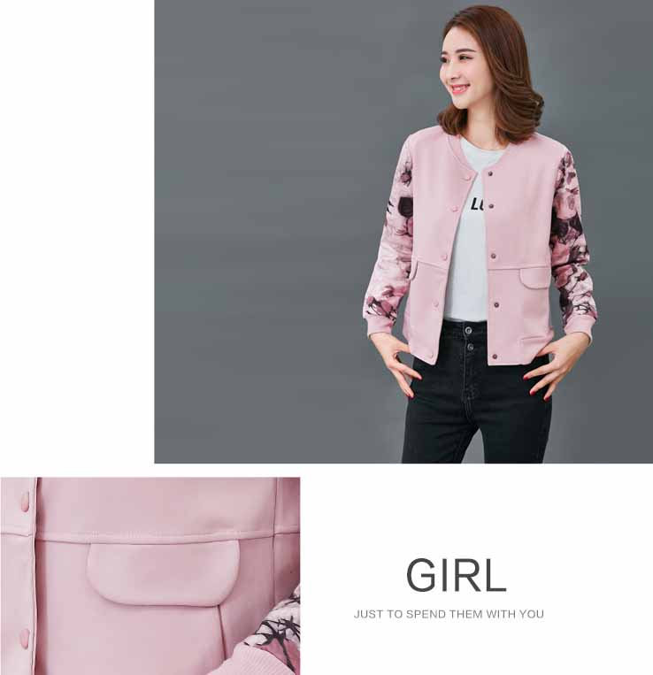 JAKET WANITA SIMPLE IMPORT 2017 ONLINE